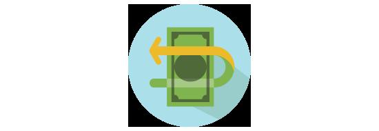 icon-money-return