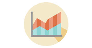icon-reports-and-statistics