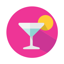 icon-software-for-cocktail-bar