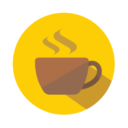icon-software-for-coffee-shop