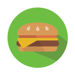 icon-software-for-fast-food