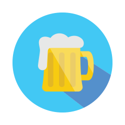 icon-software-for-pub