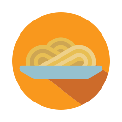 icon-software-for-restaurant