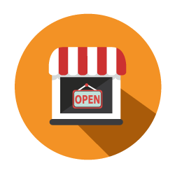 icon-software-for-shop