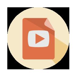 icon-software-video-tutorials
