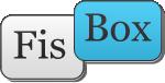 logo-fisbox