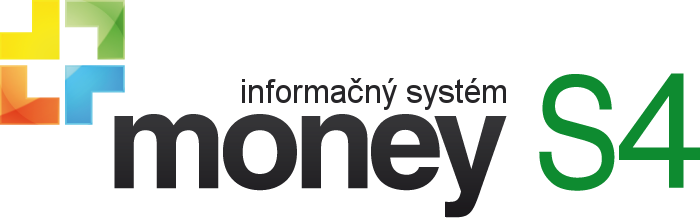 logo-money-s4