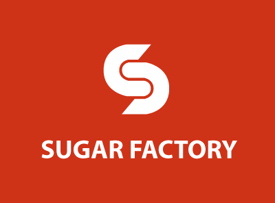 logo-sugar-factory