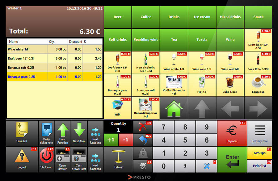 screenshot-cash-register-graphical-module