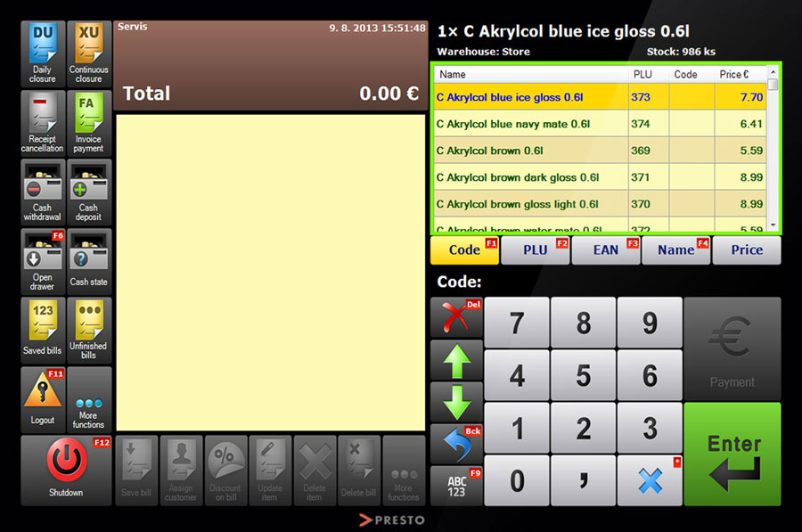 screenshot-cash-register-intuitive-design