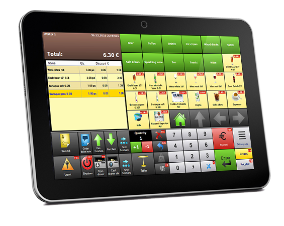 screenshot-cash-register-mobile-device