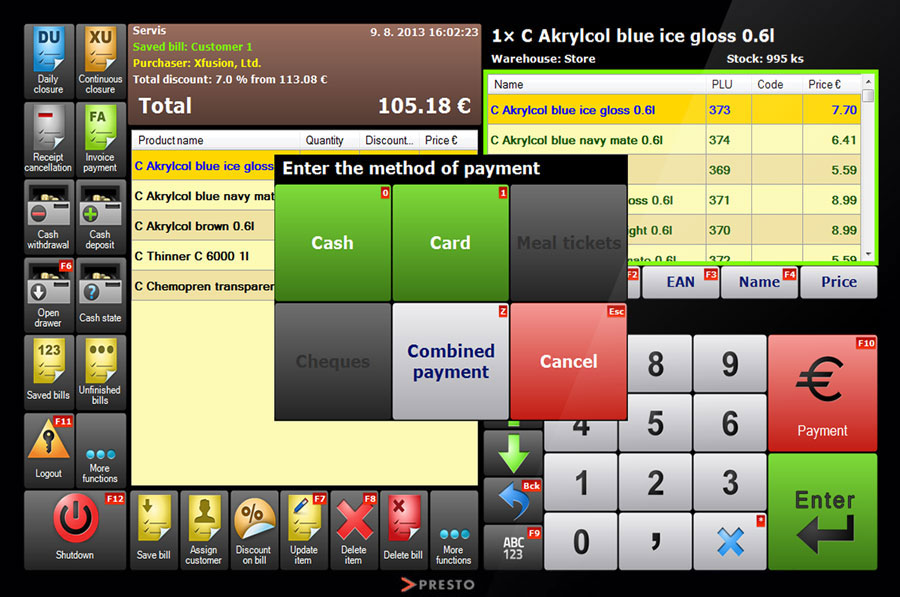 screenshot-cash-register-payments