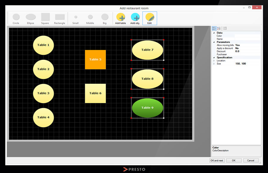 screenshot-cash-register-table-layout-editor