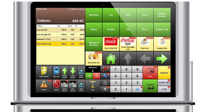 screenshot-notebook-registracni-pokladna