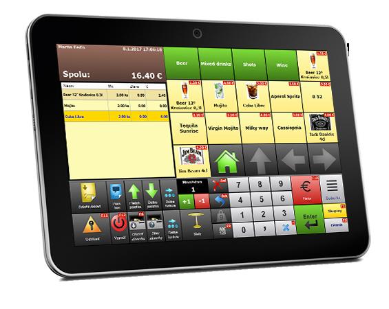 screenshot-registracna-pokladnica-mobilne-zariadenie