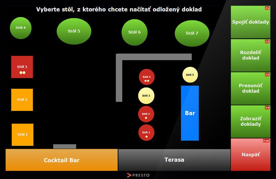 screenshot-registracna-pokladnica-odkladanie-dokladov-na-stoly