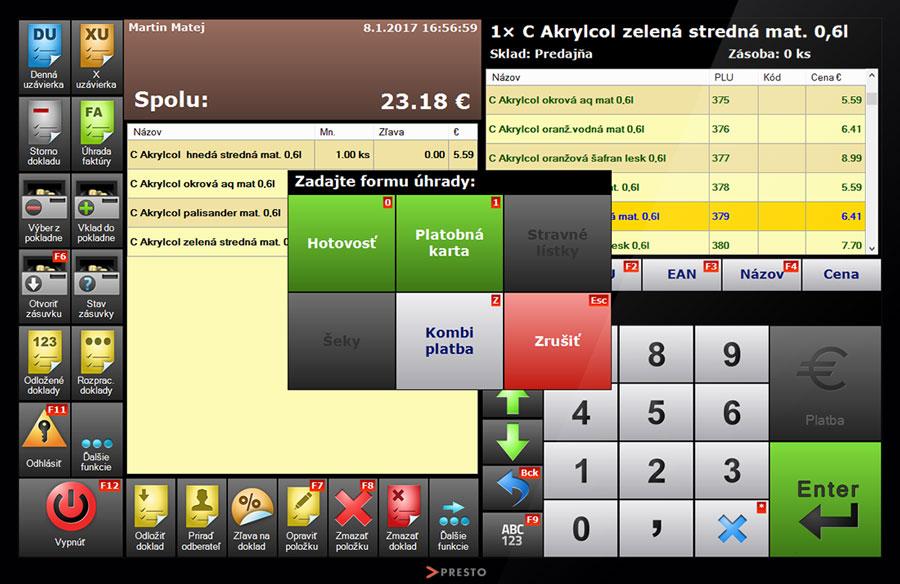 screenshot-registracna-pokladnica-platby