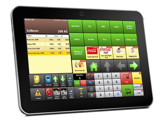 screenshot-registracni-pokladna-mobilni-zarizeni