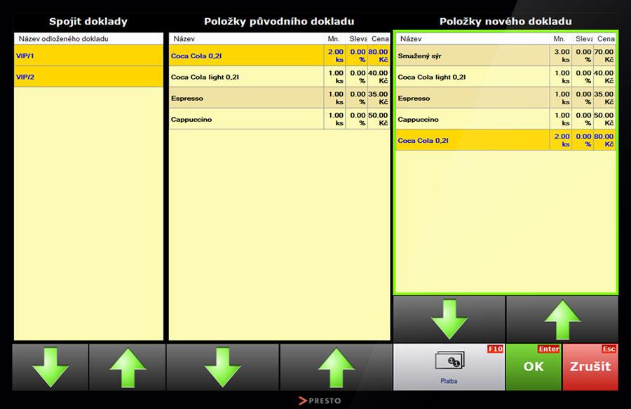 screenshot-registracni-pokladna-spojeni-dokladu