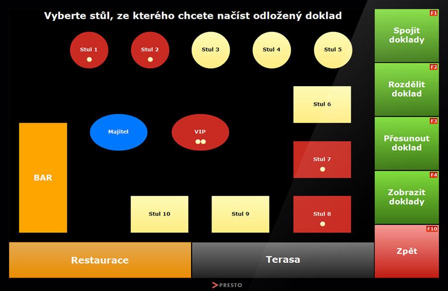 screenshot-registracni-pokladna-ukladani-dokladu-podle-stolu