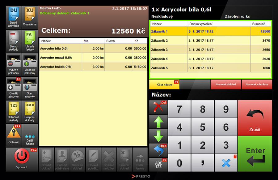 screenshot-registracni-pokladna-ulozene-doklady