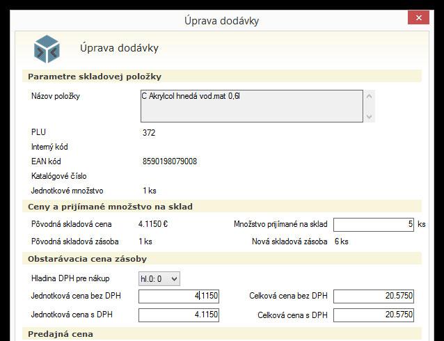 screenshot-sklad-prijem-tovaru-orez
